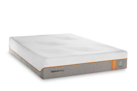 Tempur-Pedic Contour Elite Breeze 2.0 Twin XL Mattress