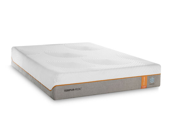 Tempur-Pedic Contour Elite Breeze 2.0 Queen Mattress