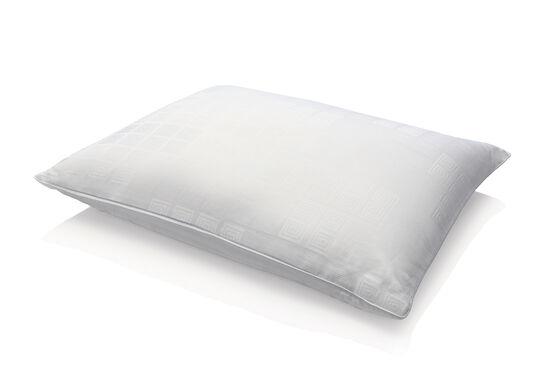 Tempur-Pedic TEMPUR-Traditional X-Soft Pillow