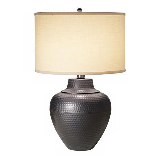 Maison Loft Table Lamp