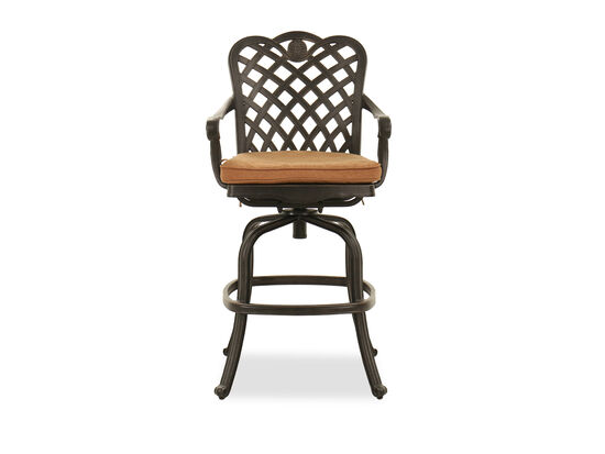 World Source Patio Furniture Mathis Brothers Furniture