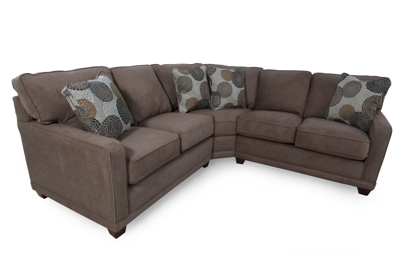 residence mathis with lazy kennedy brothers decor to your sofa applied la sectional furniture regard boy beautiful z cashmere