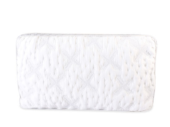 Aireloom Tencel Visco Luxury Pillow