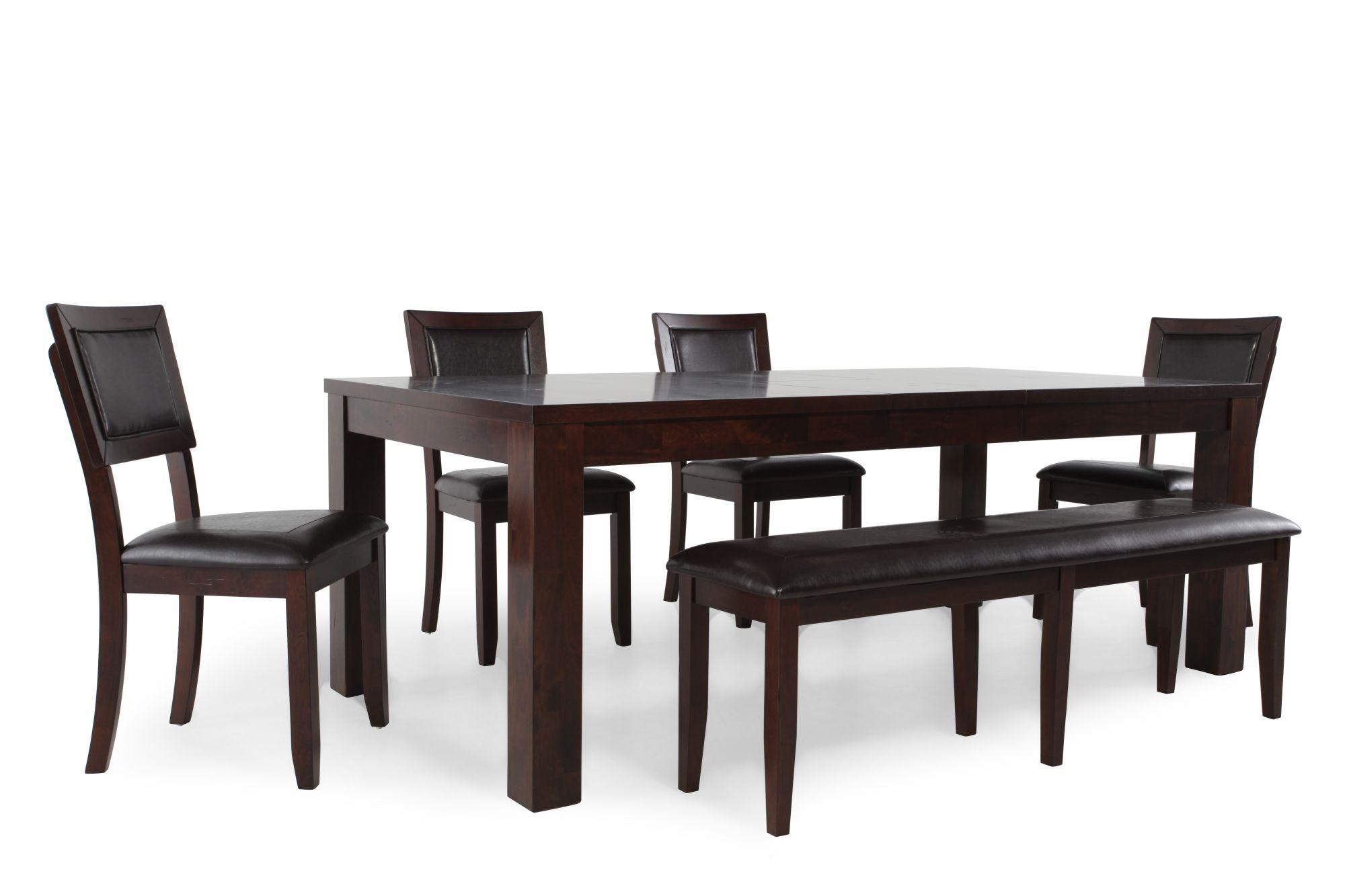84 casual patio furniture sets outdoorhom rh outdoorhom blogspot com