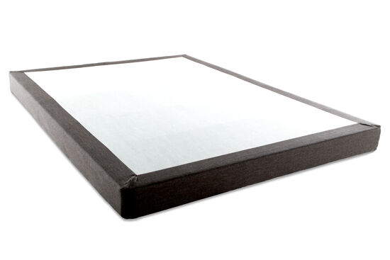 ecocomfort Full Low Profile Foundation