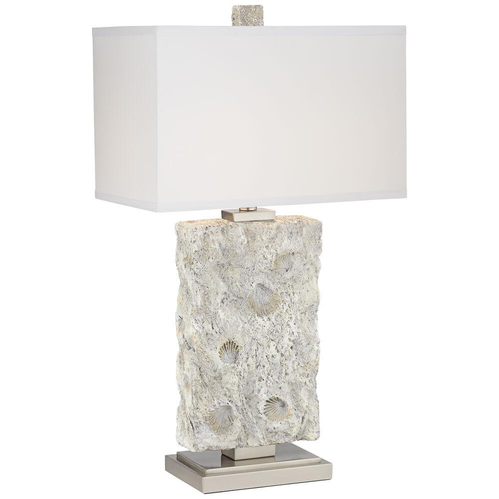 Kathy Ireland Waterside Table Lamp