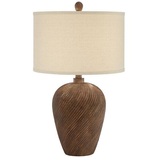 Whiddon Table Lamp