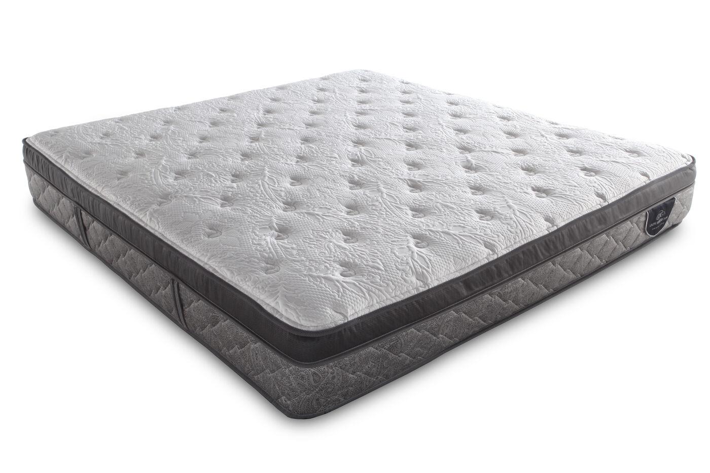 lady americana amanda mattress mathis brothers furniture