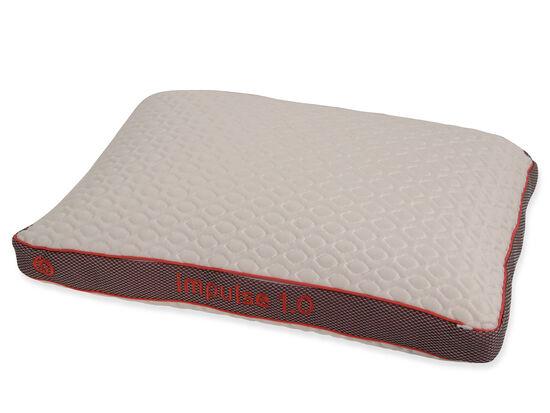 Bedgear Impulse 1.0 Pillow