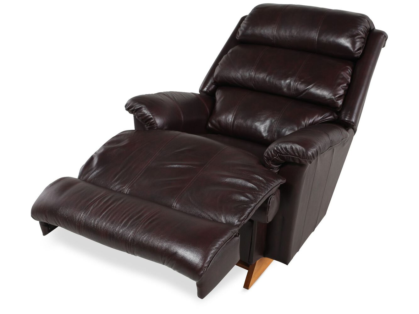 heavy chairs wide large on free for arm recliner save duty reclining recliners shipping sales tax bigmanchair cha best big man