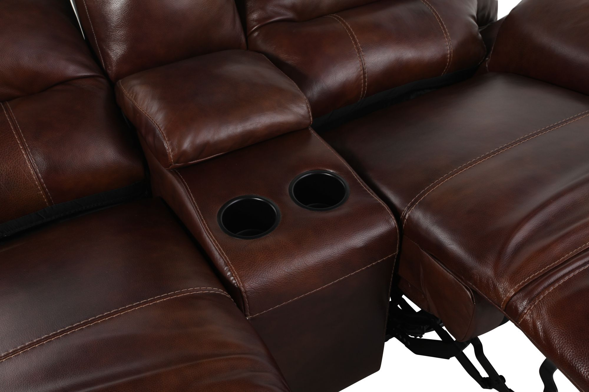 Ashley Jayron Power Reclining Loveseat with Console & Ashley Jayron Power Reclining Loveseat with Console | Mathis ... islam-shia.org