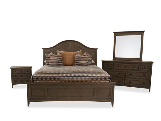 Bedroom Sets Suites Mathis Brothers