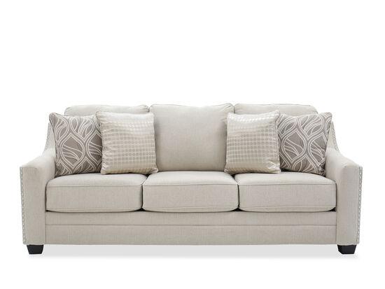 sealy furniture sofa rowe sofa sleepers dealer locator