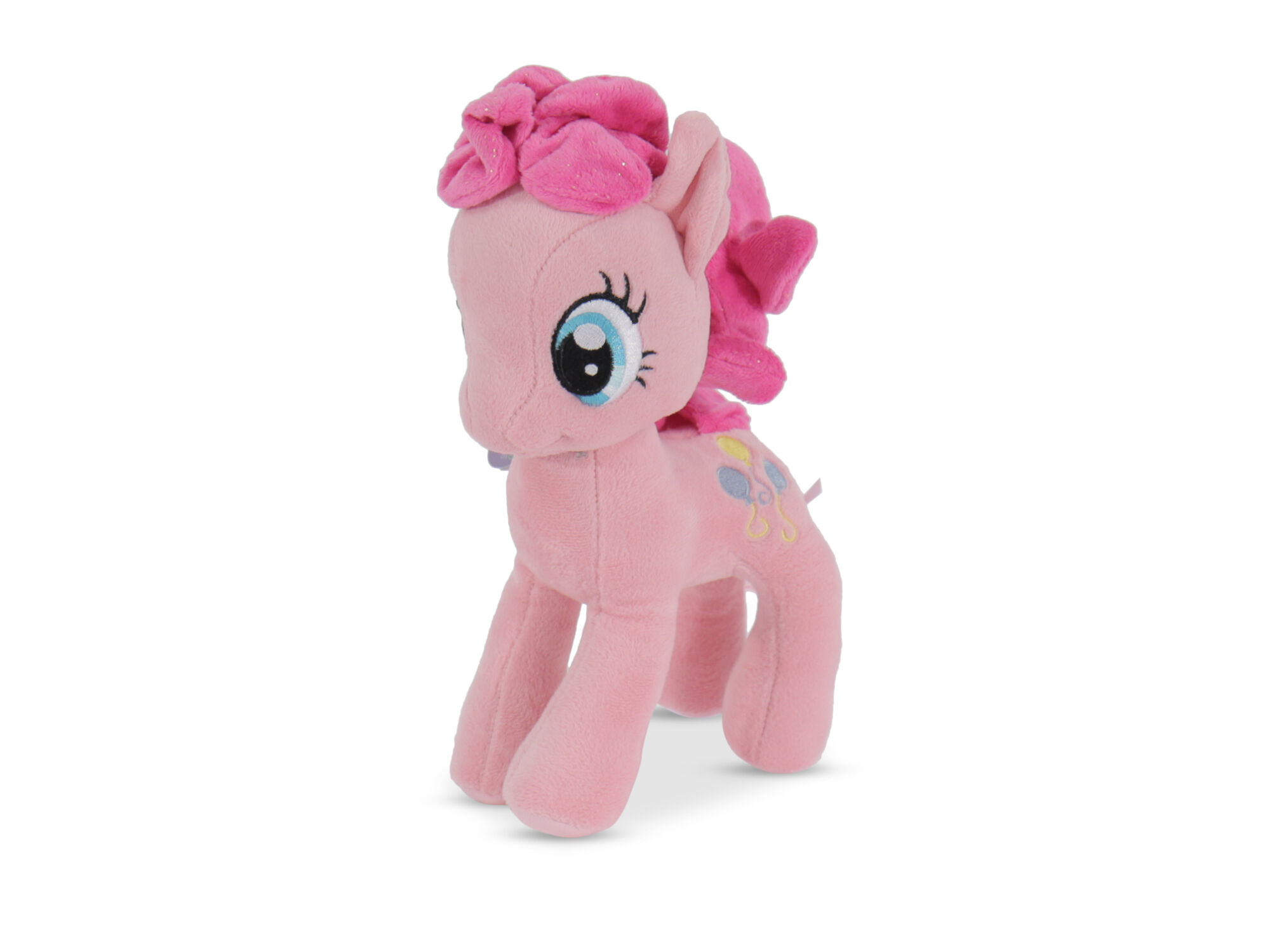 My Little Pony Pinkie Pie Mathis Brothers Furniture
