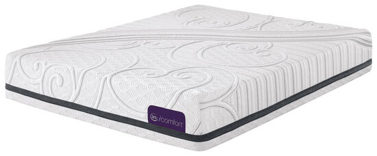 Serta iComfort Savant III Plush King Mattress