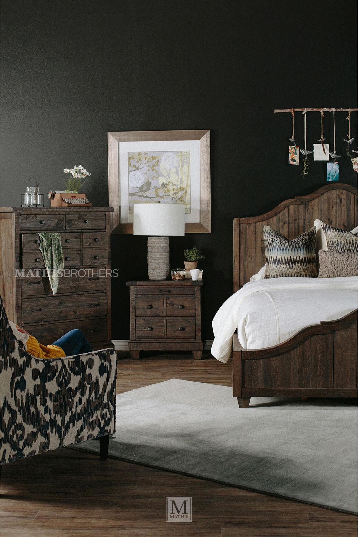 magnussen home brenley suite magnussen home brenley suite - Magnussen Furniture
