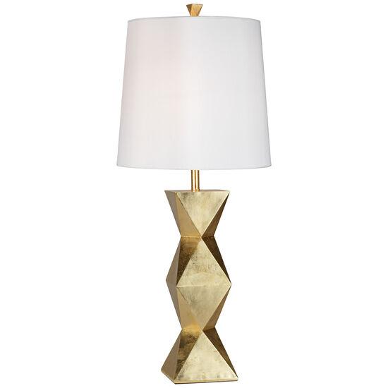 Ripley Table Lamp