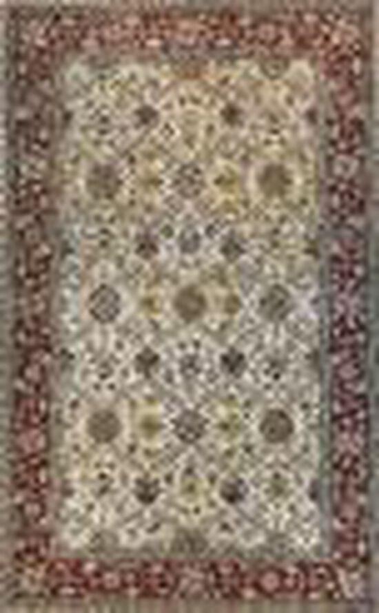 "Lb Rugs 1110 (pr) Hand Tufted Wool 2'-6"" X 10' Rugs"