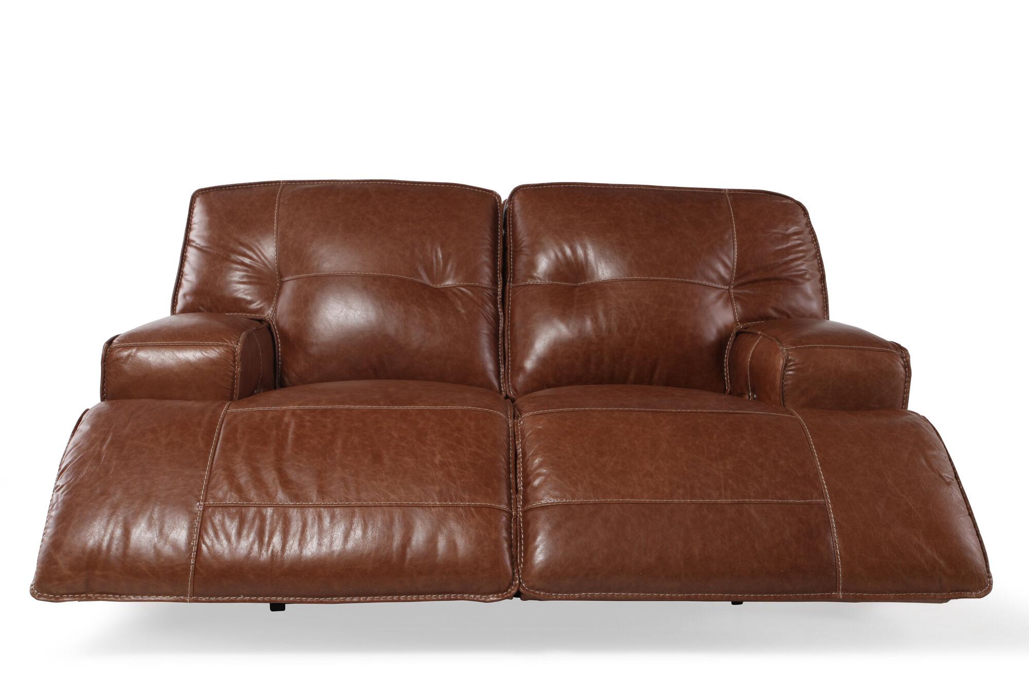 Mathis Brothers Furniture stores in Oklahoma City (OKC) & Tulsa, OK; Ontario & Indio, CA.