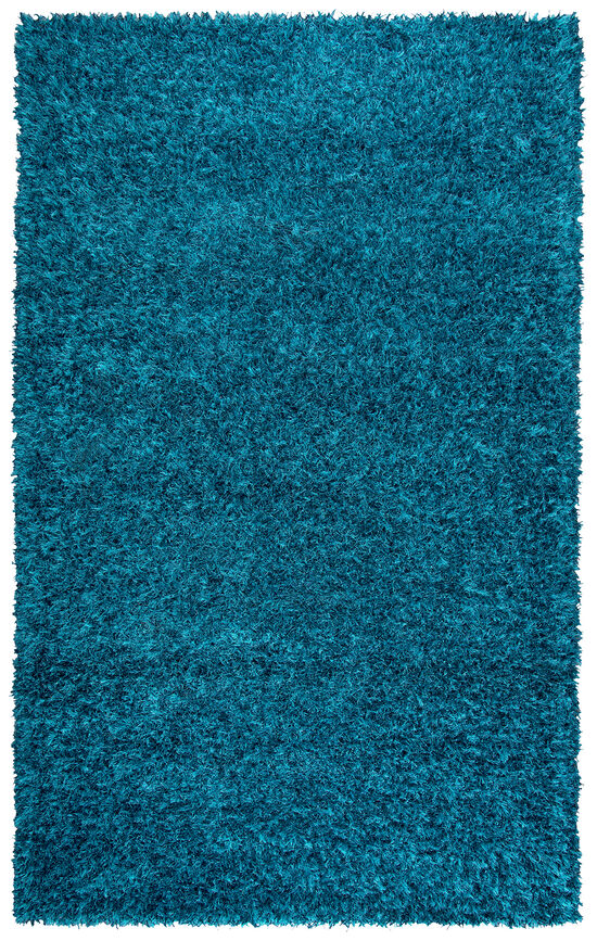 Transitional Hand-Tufted 9' x 12' Rectangle Rug