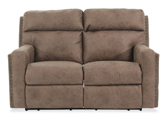 talon reclining furniture with lane qs recliner home captivating loveseat double furnishings