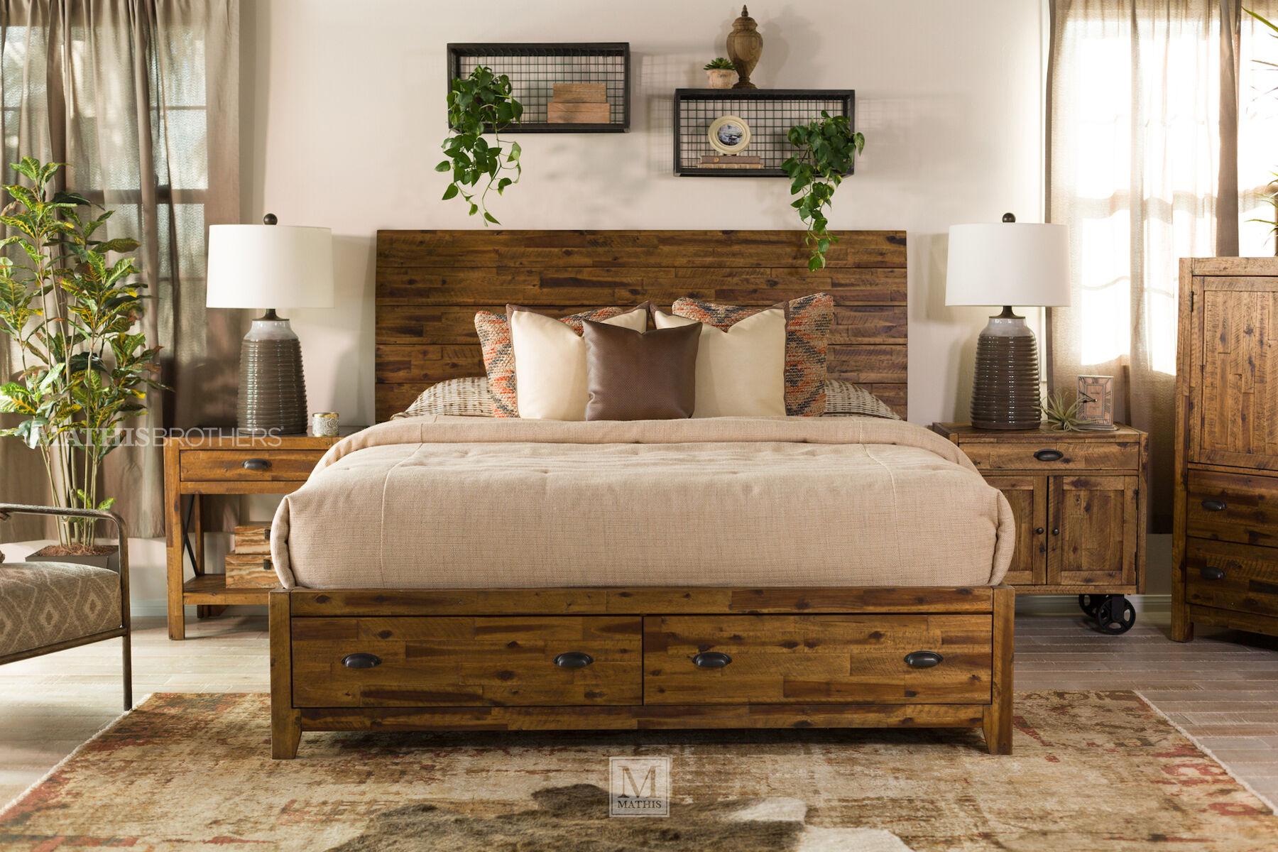 Impressive Country Bedroom Sets Minimalist