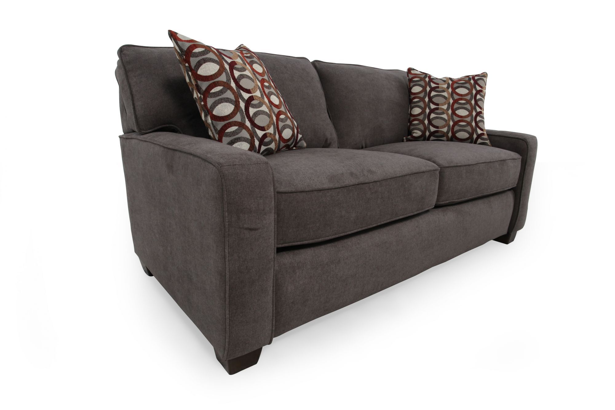 Lane Sleeper Sofa Loveseat Kitchen And Bedroom Interior Design