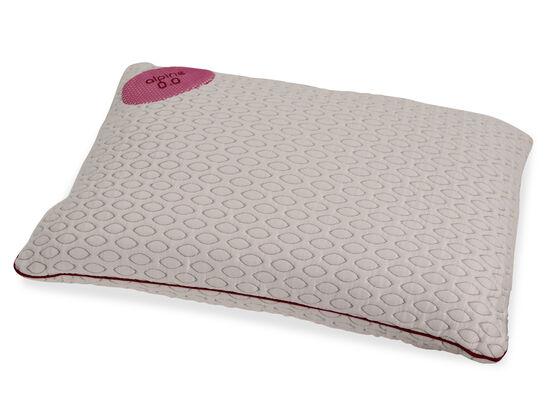 Bedgear Alpine 0.0 Pillow