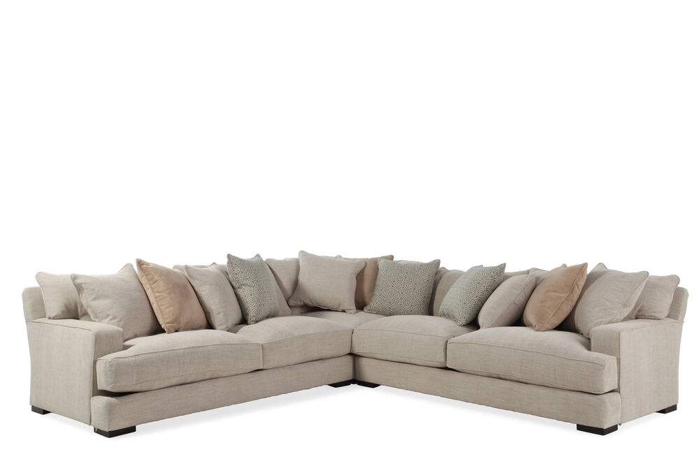 Mathis Brothers Furniture, Jonathan Louis Furniture Review