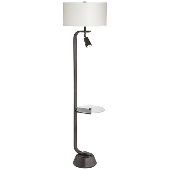 Othello Floor Lamp