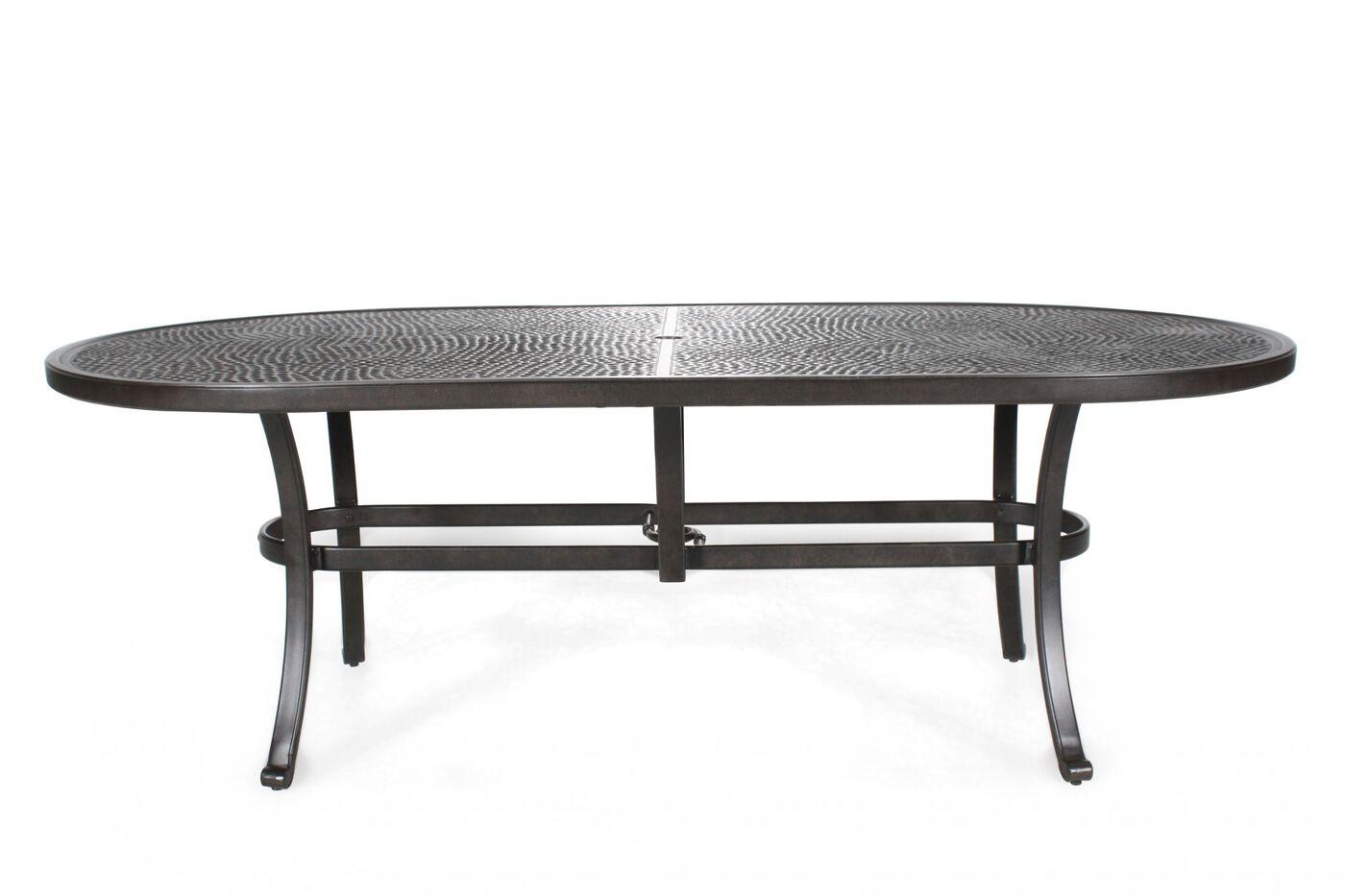 Marble Oval Dining Table Images Dining Table Ideas : PFB NOD84 from sorahana.info size 1400 x 933 jpeg 64kB