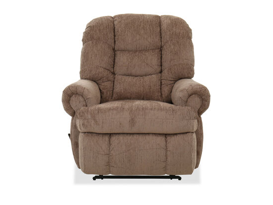 "Casual 44"" Wall Saver Recliner in Lark"