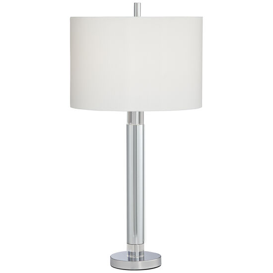 Atlas Table Lamp