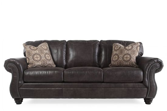 Groovy Ashley Furniture Mathis Brothers Furniture Home Interior And Landscaping Ologienasavecom