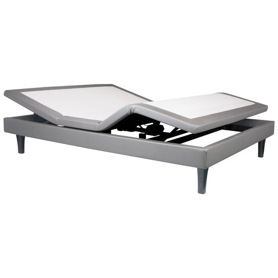 Serta iComfort Motion Perfect III Twin XL Adjustable Base