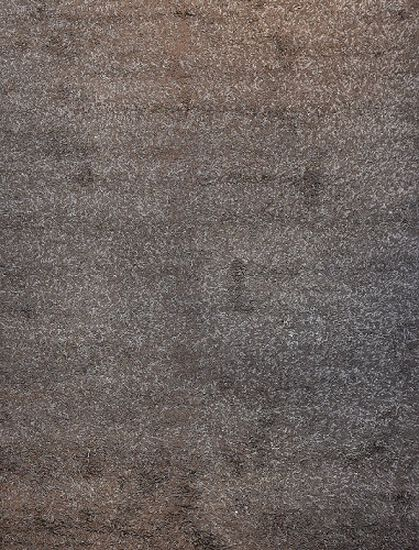 Lb Rugs|Plain (pr)|Hand Tufted Polyester 2' X 4'|Rugs