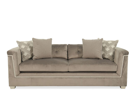 Sofas Couches Mathis Brothers Furniture Stores