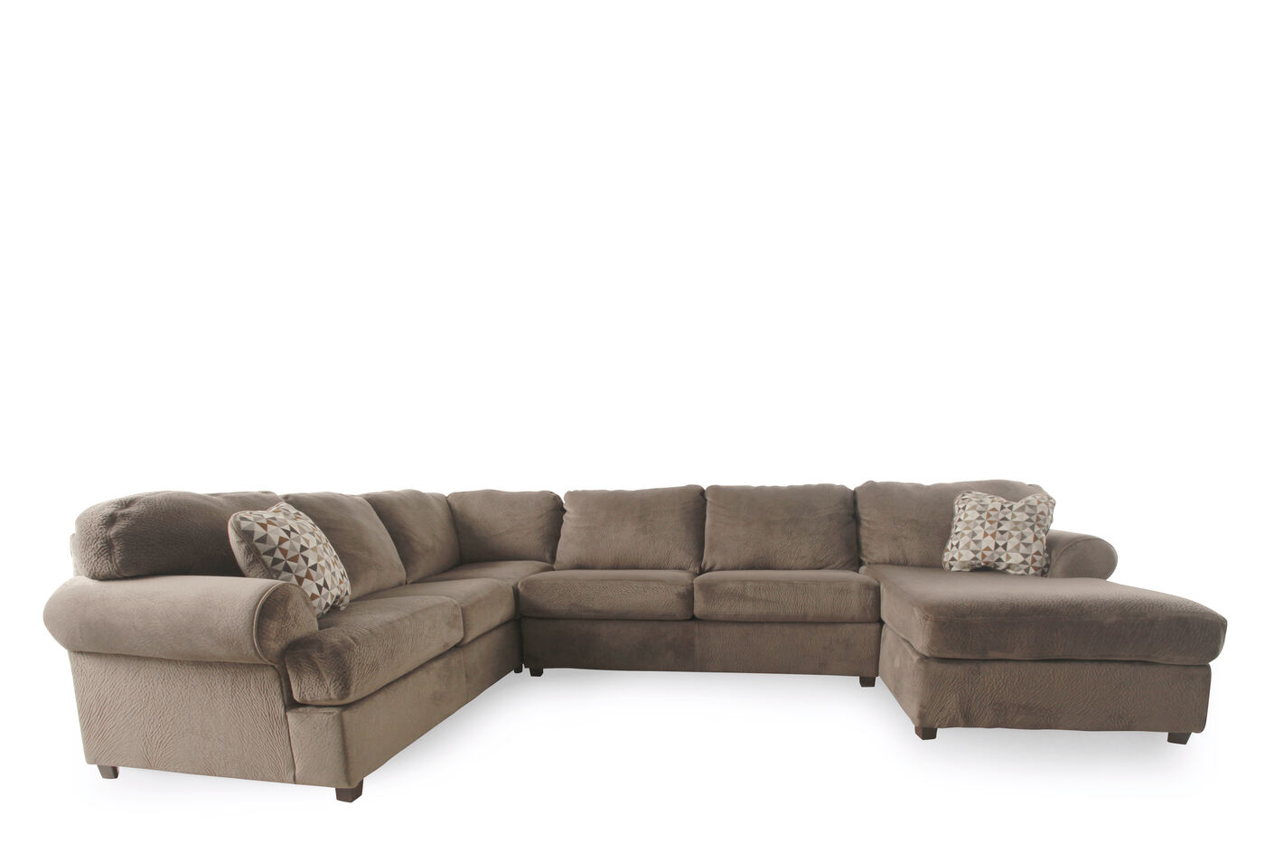 ashley love jessa by sofa sylvan place wedge room charenton furniture dune living sectional