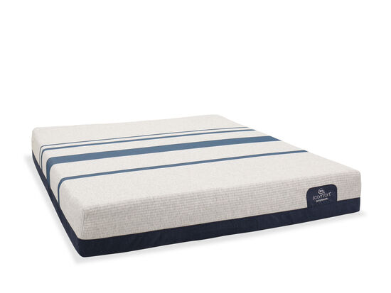 iComfort Blue Max 300 XT Firm King Mattress