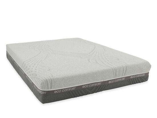 ecocomfort Viburnum Plush Mattress
