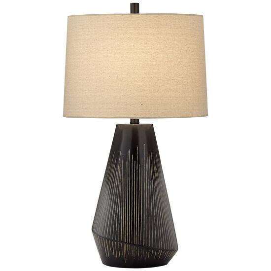 Briones Table Lamp