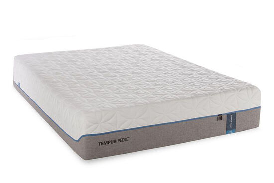Tempur-Pedic TEMPUR-Cloud Luxe Twin XL Mattress