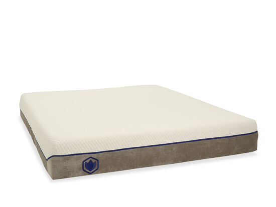 ecocomfort Huron Soft Twin XL Mattress