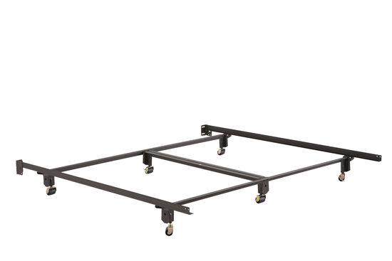 Bed Frames - Metal Bed Frames | Mathis Brothers