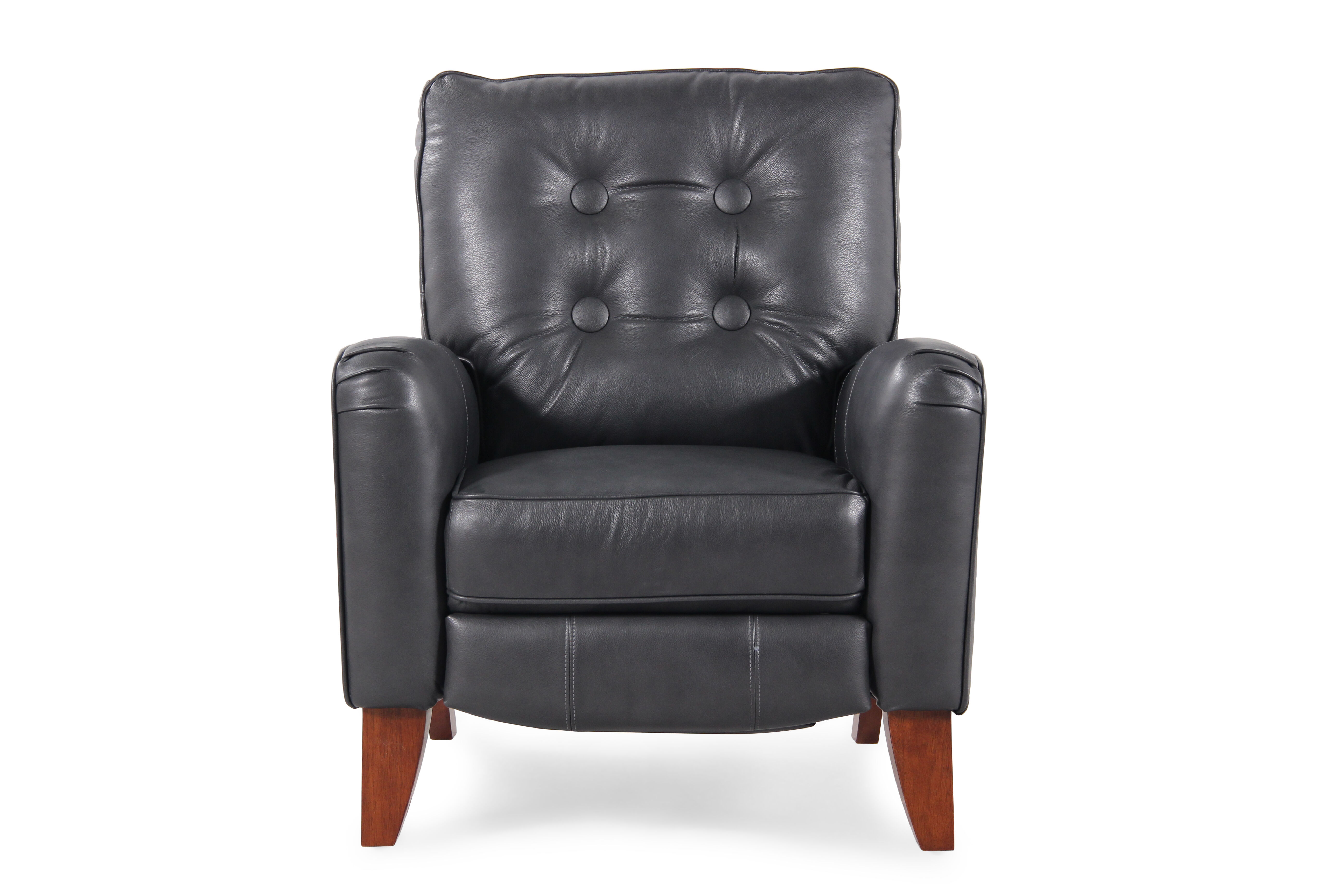Lane Fritz Steel Pressback Recliner ...  sc 1 st  Mathis Brothers & Lane Furniture | Mathis Brothers Furniture islam-shia.org