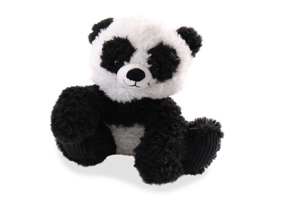 """10"""" Scruffy Panda"""