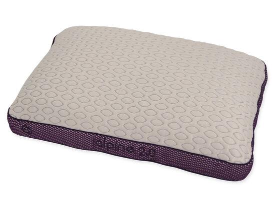 Bedgear Alpine 2.0 Pillow