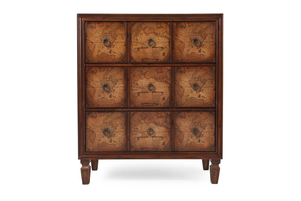 World Map Drawers Traditional Chest in Dark Brown   Mathis ... on map in india, map cambodia travel, map without labels, map ne usa, map cabinets, map photography, map my route, map recipe, map fabric by the yard, map dressers, map cornwall uk, map collection, map niagara on the lake, map with mountains, map kashmir conflict, map baltimore md, map drawearchitect, map your neighborhood, map facebook covers, map with states,