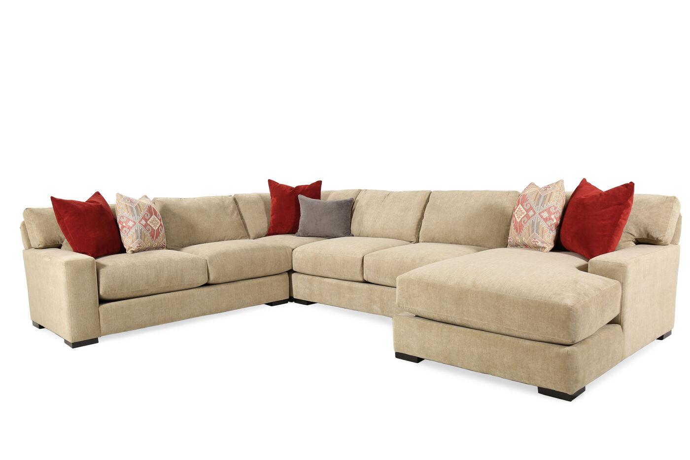 Lazy Boy Reclining Sofa Back Removal Recliner Design