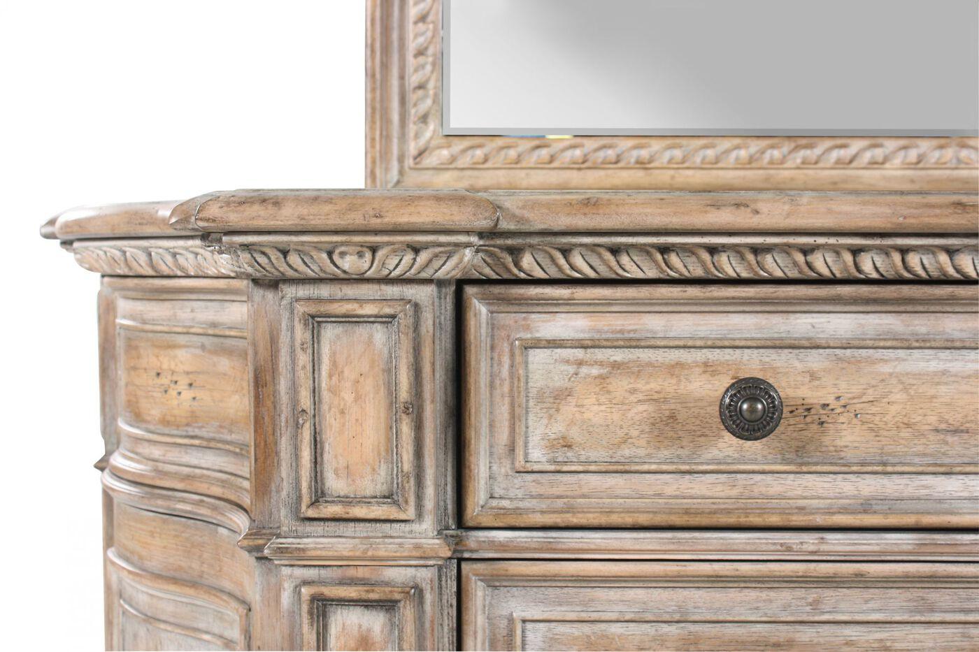 bedside nightstands wood dark nightstand cherry carved set dresser tables oak colorful antique natural and